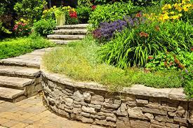 a escobar garden services helping you
