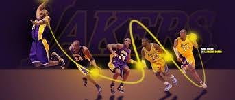 nba basketball wallpapers 11 700 300