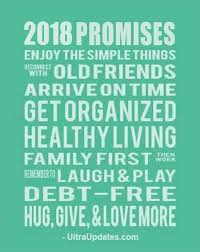 new year s quotes happy new years quotes sayings