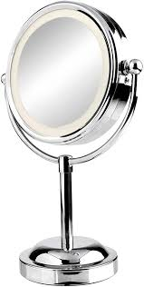 com vivitar vanity mirror