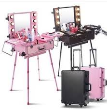 cosmetic box wholer whole