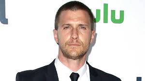 Patrick Heusinger Will Be Jack Reacher 2's Villain | Movies | Empire