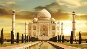 صور خلفيات الهند For Android Apk Download