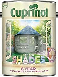 4 Best Shed Paints To Spruce It Up Nov 2020 Review