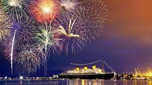 kumpulan ucapan gambar selamat tahun baru happy new year