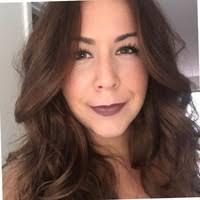 "100+ ""Avianna"" profiles | LinkedIn"