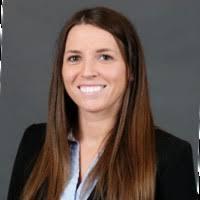 Ashton Roberts - Director - BDT & Company, LLC | LinkedIn