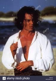 Don Juan DeMarco, (DON JUAN DeMARCO) USA 1995, Regie: Jeremy Leven ...