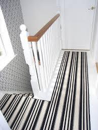 stylish hall carpet ideas homify homify