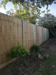 Home Wright Fencing