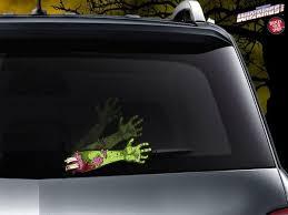 Baby Yoda Vinyl Car Sticker Decal Shut Up And Take My Money