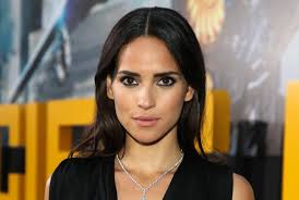 Adria Arjona In Talks To Join Jared Leto In 'Morbius' Movie – Deadline