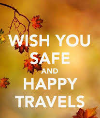 happy journey wishes and greetings wishes planet
