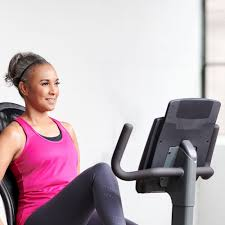 fitness equipment for mercial