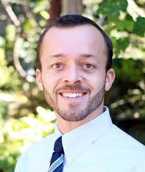 Dentist & Prosthodontist Bellevue WA | Dr Russell Johnson