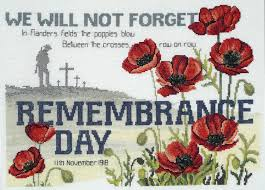 news from the eagle s nest remembrance day quotes remembrance