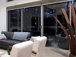 aluminium sliding doors window warehouse