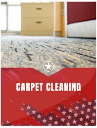 carpet cleaning carpet america