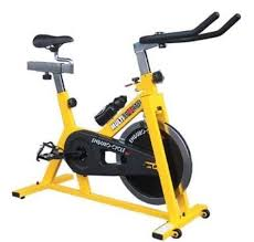 exercise gym bikes fitness bike gym