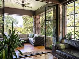 Home Remodeling Company Atlanta GA - Copper Sky Renovations
