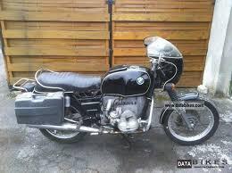 1976 bmw r 75 6