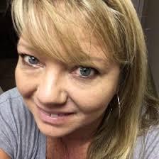Janette Smith (janettes106) on Pinterest