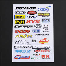 2 Wiseco Decals Stickers 47 Color Options Auto Parts And Vehicles Other Car Truck Decals Stickers Gantabi Com