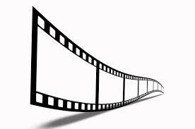 Filmremsa Gratis Stock Bild - Public Domain Pictures