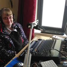 Hilary Murray Music Show on Kinvara FM by Kinvara FM 92.4 | Mixcloud