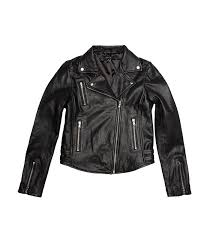 the 20 best leather jackets you ll wear