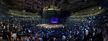 december 2017 ada concert venues
