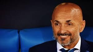 Stipendi Inter 2018-2019: quanto guadagnano i giocatori nerazzurri