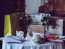 best wedding gifts 2020 por gift