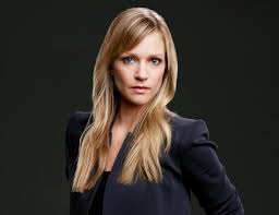 A.J. Cook on Teaming Up with Her Criminal Minds Husband in the Film Back  Fork and Saying Goodbye to the CBS Series