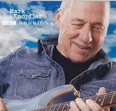 Mark Knopfler / BBC Sessions / 1CD Slipcase – GiGinJapan