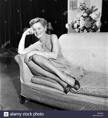 Alexis Smith High Resolution Stock Photography and Images - Alamy