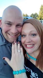 Abby Turner and John Hager's Wedding Website