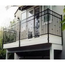 Bar Stainless Steel Balcony Railing Rs 150 Piece Electro Power India Id 14322134855