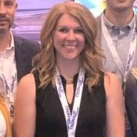 Abby Meyer - Customer Experience & Tradeshow Coordinator - Tronair Inc. |  LinkedIn