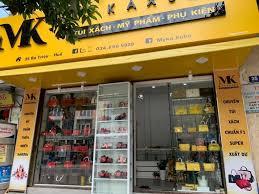 Khám phá 5 shop túi xách ở Huế khiến nhiều chị em 'say như điếu đổ ...