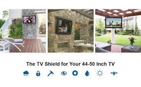 com the tv shield 44 50