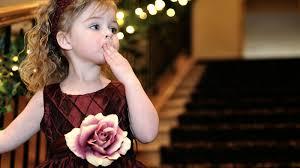 اجمل اطفال العالم بنات واولاد 2020 صورأطفال صغيرة