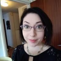 Adele Martin - Content Editor - Pastest | LinkedIn