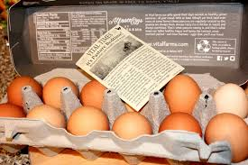 vital farms pasture raised eggs oh
