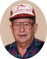 Duane J Schmidt (1922-2010) - Find A Grave Memorial