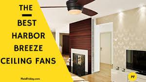 10 best harbor breeze ceiling fan