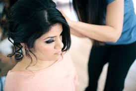 makeup artists in nj saubhaya makeup