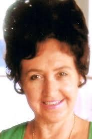 Hilda Sanders Hudson   Obituaries   decaturdaily.com