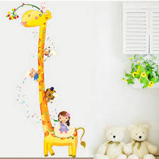 Free Download Aliexpresscom Buy Kids Child Room Height Chart Measure Tape Wall 1000x1000 For Your Desktop Mobile Tablet Explore 47 How To Measure A Room For Wallpaper How Much