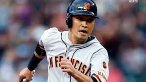 Report: Mariners showing interest in free agent Nori Aoki | NBCS ...